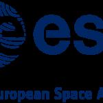 ESA_logo_604-604x270