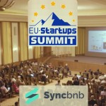 EU-Startups-Summit-Pitch-syncbnb