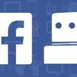 Facebook AI (1)