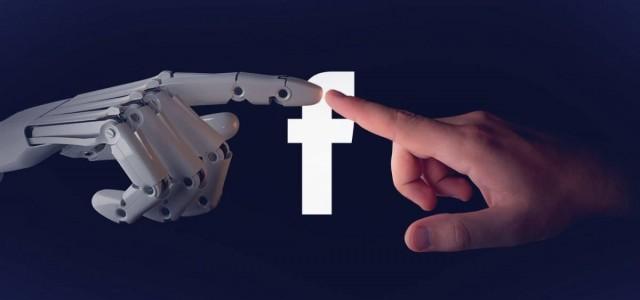 Facebook AI (2)