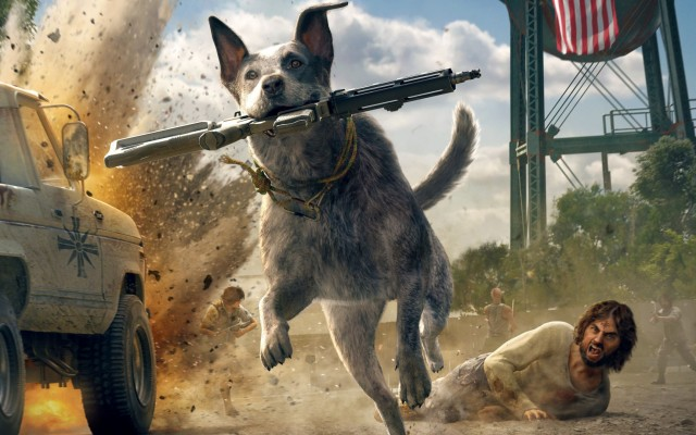 Far Cry 5 Guide (10)