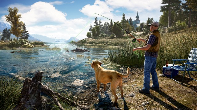 Far Cry 5 Guide (3)
