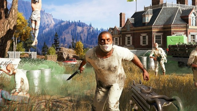 Far Cry 5 Review (1)
