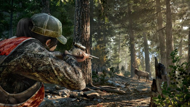 Far Cry 5 Review (12)