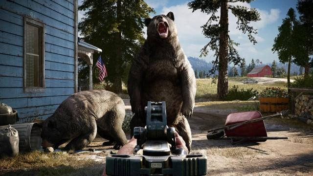 Far Cry 5 Review (13)