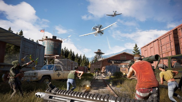 Far Cry 5 Review (6)