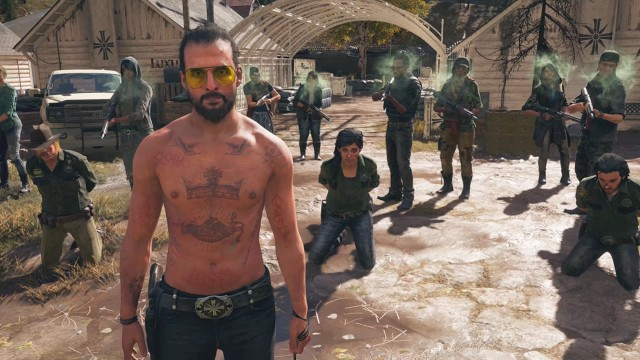 Far Cry 5 Review (8)