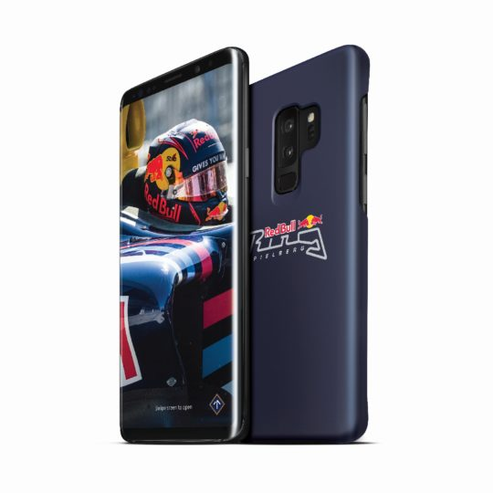 Galaxy-S9-Red-Bull-Edition
