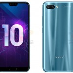 Honor-10-leaked-press-renders2