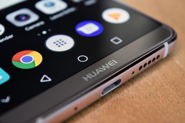 Huawei App Gallery 22 (1)