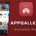 Huawei App Gallery 22 (2)