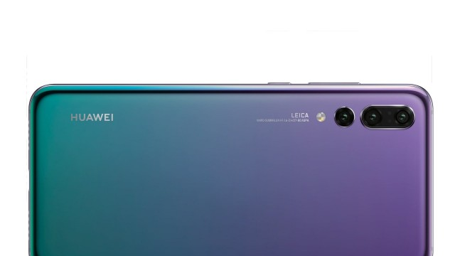Huawei-P20-Pro-twilight