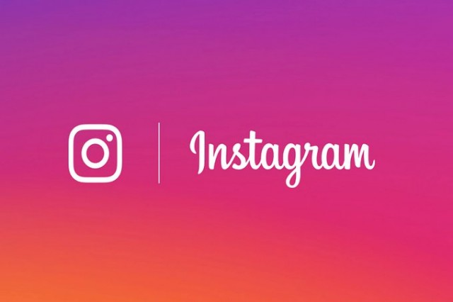 Instagram-users-will-soon-be-able-to-download-all-of-their-data