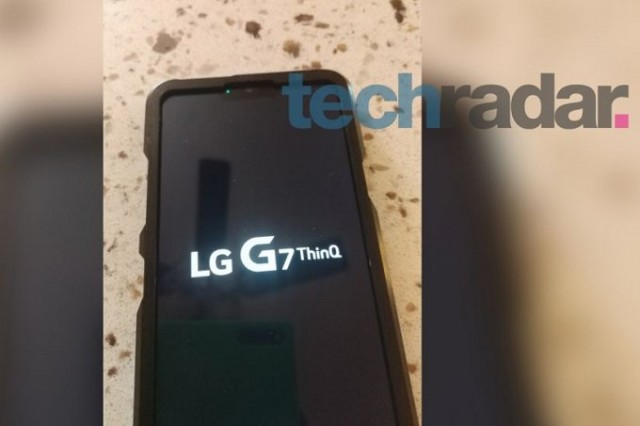 LG-G7-ThinQ-appears-in-leaked-photos-notch-and-all