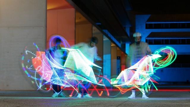 LUMIX_Generation_Freedom_Lifestyle_Images_Bikes-P1