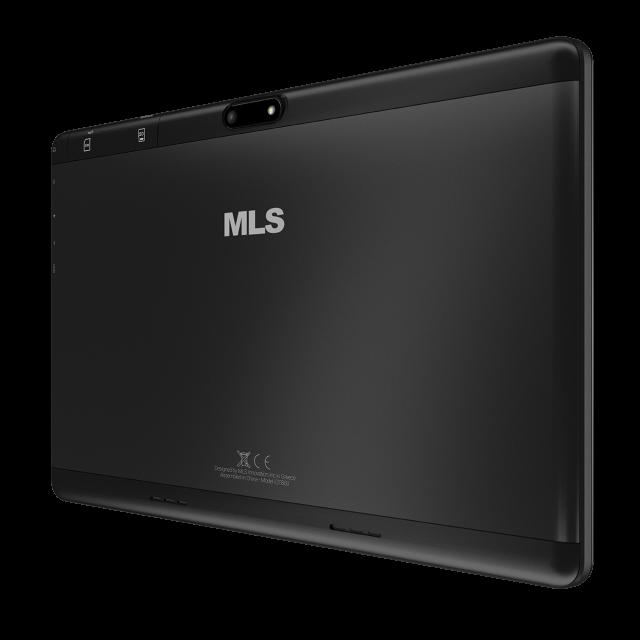 MLS_T8_Fingerprint-4G_006