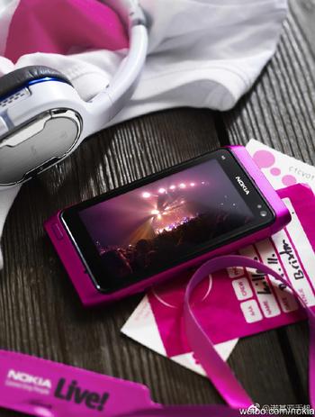 Nokia-N8-revival-big