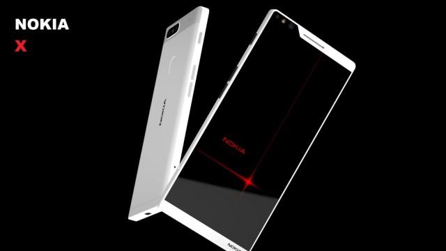 Nokia-X-concept-1