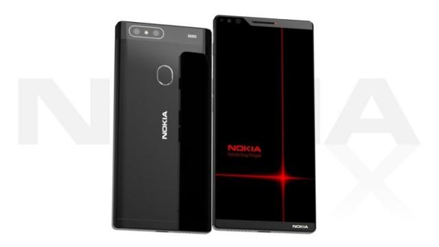 Nokia-X-concept-3