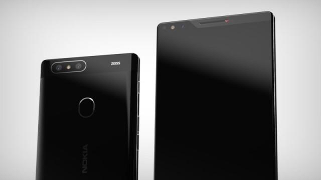 Nokia-X-concept-4