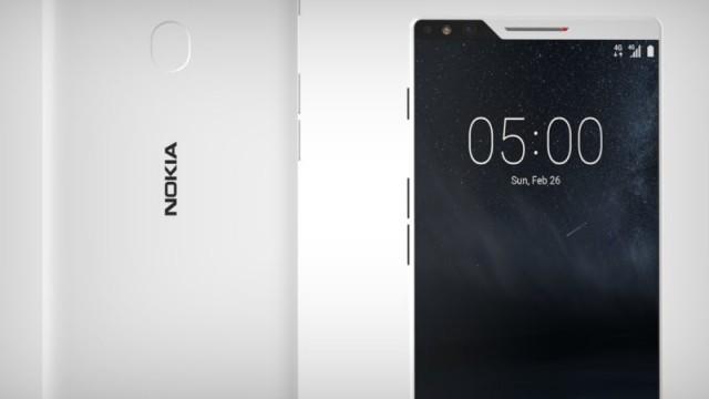 Nokia-X-concept-5