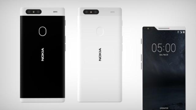 Nokia-X-concept-6