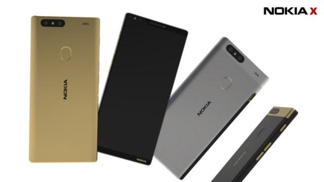 Nokia-X-concept-7