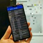 OnePlus-6-front-side-leak-1