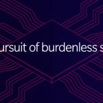 OnePlus-6-motto