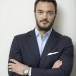 Panagiotis Makriniotis