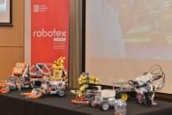 Robotex Cyprus18 1