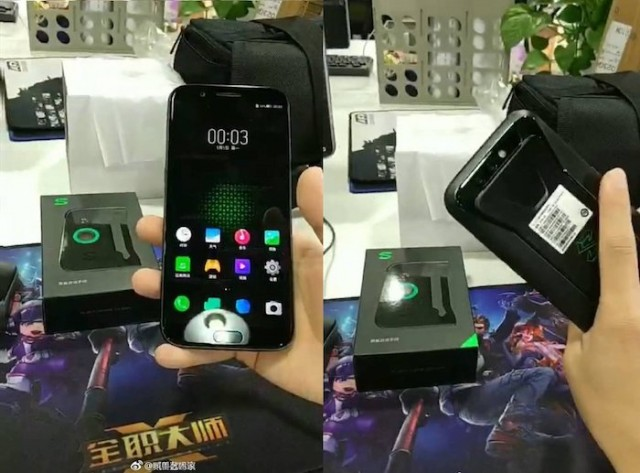 Xiaomi-Black-Shark-Gaming-Video-Leak-1