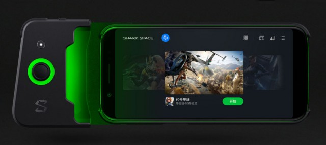 Xiaomi-Black-Shark-gaming-smartphone-3