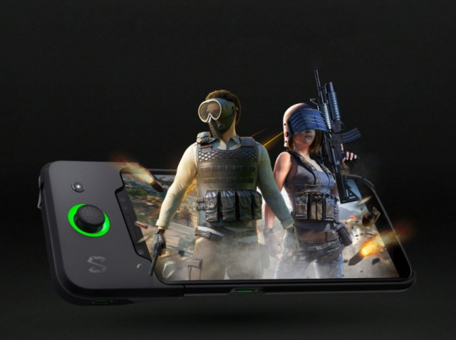 Xiaomi-Black-Shark-gaming-smartphone-4