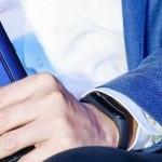 Xiaomi-Mi-Band-3-leaked