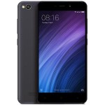 Xiaomi Redmi 4A 16GB