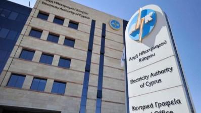 aik cyprus