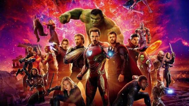 avengers-infinity-war-china