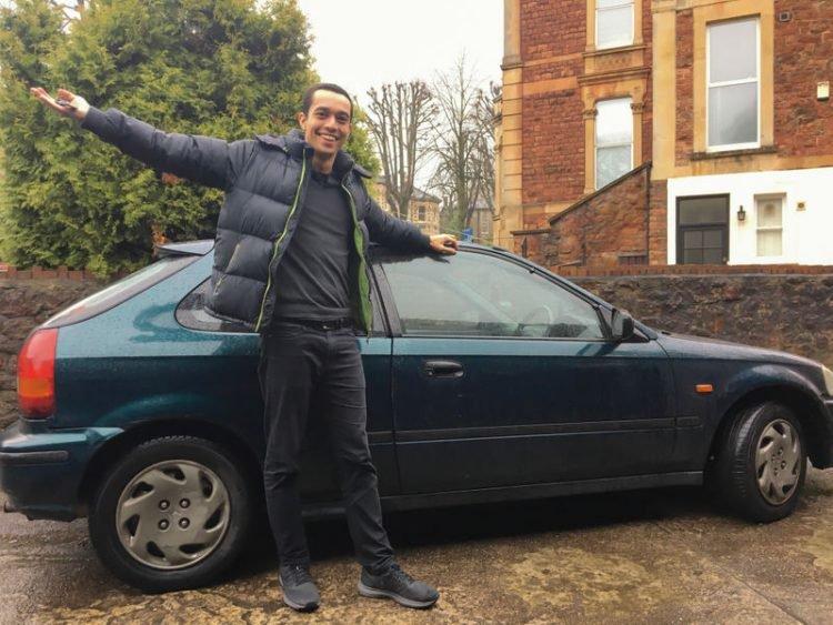cheap-car2