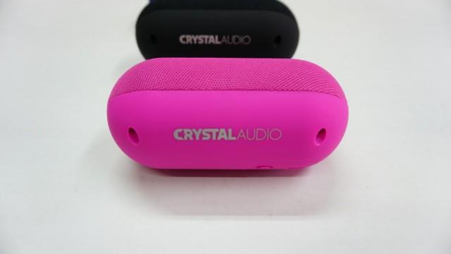 crystal audio pod (2)