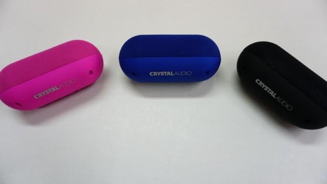 crystal audio pod (3)