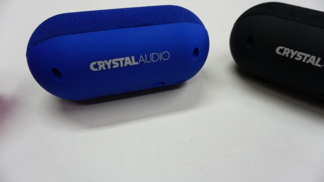 crystal audio pod (4)