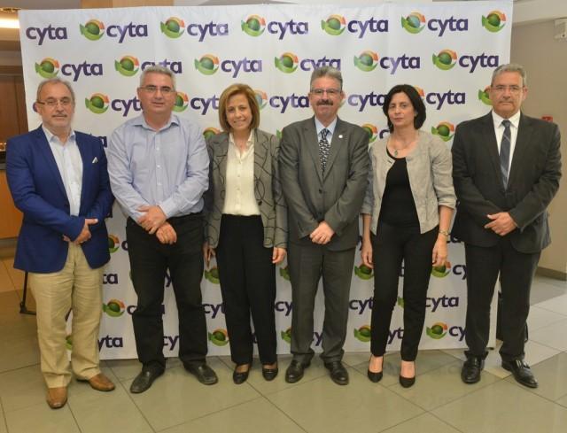 cyta cymepa 2