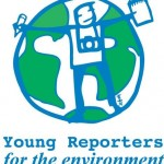 cyta cymepa young reporters