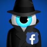 facebook-spying