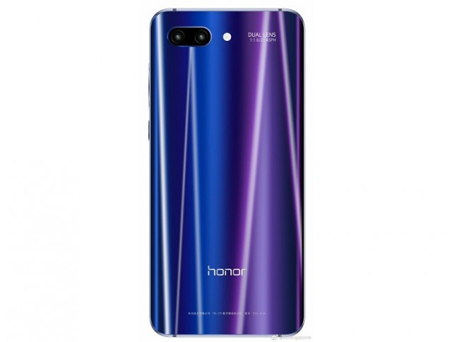 honor-10-official-leaked