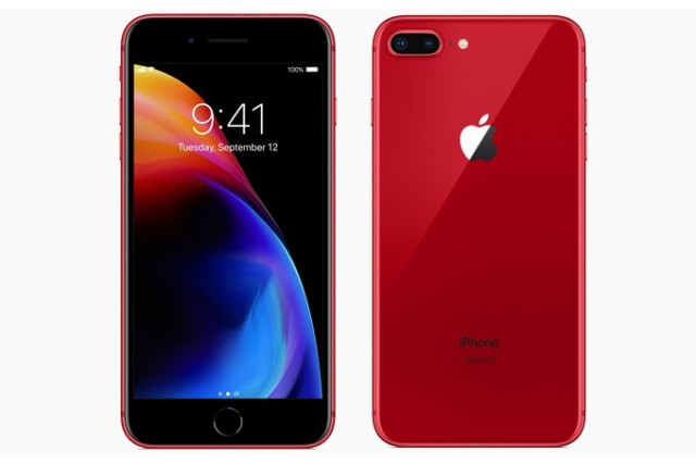 https-::i-cdn.phonearena.com:images:article:103920-two_lead:Apple-announces-iPhone-8-and-iPhone-8-Plus-PRODUCTRED-Special-Edition-arrive-on-April-10