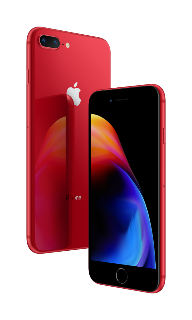 iPhone8PlusProductRed_01