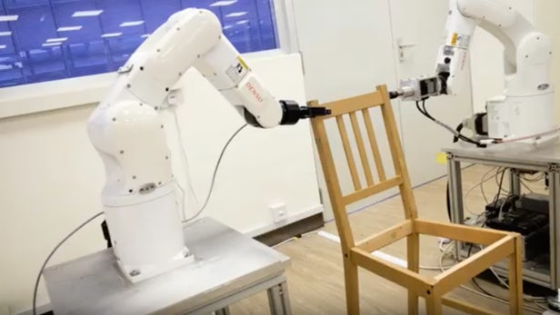 ikea-robot