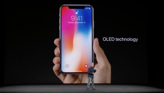 iphone-x-burn-in1